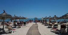 Magic Djerba Mare