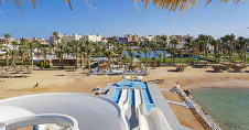 Meraki Beach Resort (by Sunrise Hotel Group)