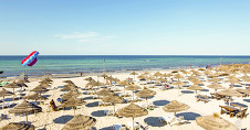 Holiday Beach Djerba & Aquapark