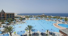 Dreams Beach Marsa Alam